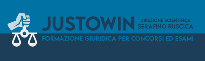 E-Learning Justowin