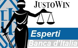 ESPERTI BANCA D'ITALIA 2019/2020