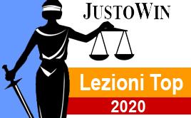 MAGISTRATURA LEZIONI TOP 2020